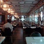 Comer en Miami – The Best Cuban Food