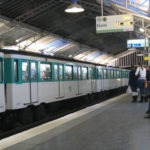 Public Transportation Guidelines For First-Time Visitors To Paris