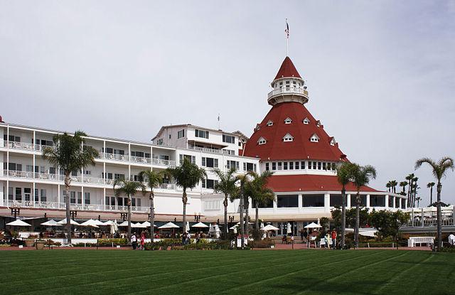 Hotel_del_Coronado