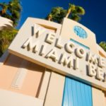 hotels in miami beach
