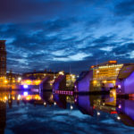Belfast Accommodation Choices: The Best Hotels