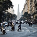 Buenos Aires Will Awaken All of Your Senses