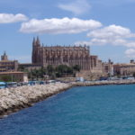 Palma de Mallorca Hotels for a Glorious Stay