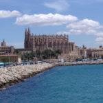 Palma de Mallorca Hotels for a Glorious Stay