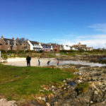 Iona Accommodation Tips for a Relaxing Spiritual Trip