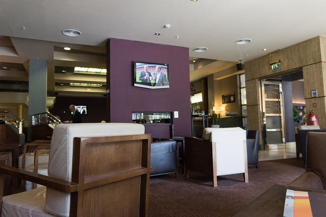 hilton hotel belfast accommodation