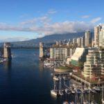 Vancouver Cheap Eats
