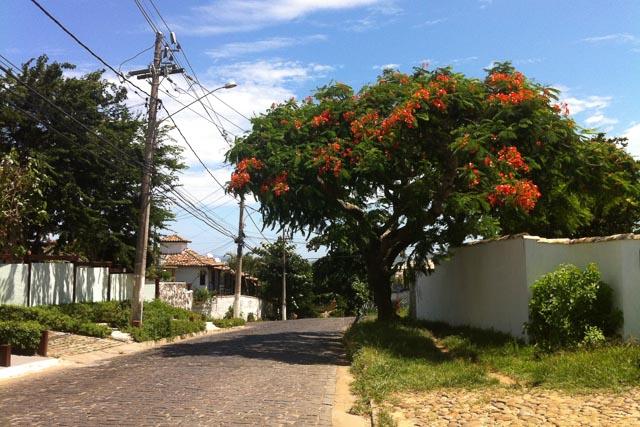 Best Rio getways: Búzios