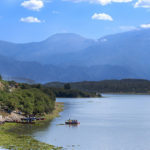 Bolivia Tourism in Tarija for a Wildly Different Kind of Trip