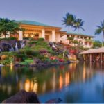 The Most Luxurious Hawaiian Beach Resorts To Visit