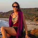 Anna Phipps – Global Gallivanting