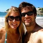 Caroline and Josh Eaton – Traveling 9 to 5