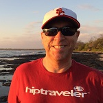 Charles McCool – McCool Travel