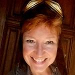 Elaine Masters – Trip Wellness