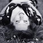 Kristin Addis – Be My Travel Muse