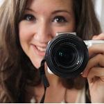 Monica Stott- The Travel Hack
