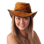 Nellie Huang - Wild Junket