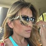 Shannon Kircher – The Wanderlust Effect