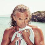 Stefano Ferro - mel365.com