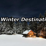 Top Winter Destinations: Travel Bloggers' Favourites