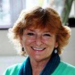 Zoë Dawes – The Quirky Traveller