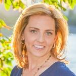 Colleen Lanin – Travel Mamas
