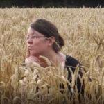 Emma Julia - Adventures of a London Kiwi