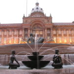 Birminghams Best Attractions