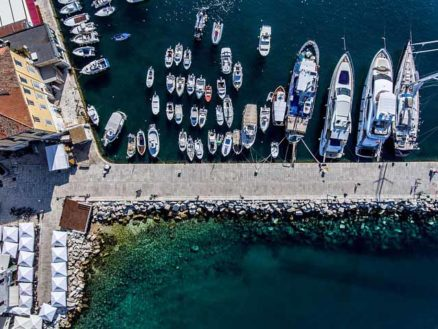 Day trips from Dubrovnik Feature