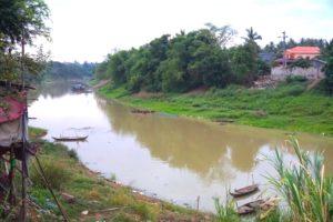 travel to cambodia , Visit Cambodia Jungles
