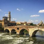 24 hours In Verona: How To Fill Your Time