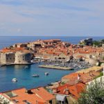 Dubrovnik Top 10 Things to See and Do