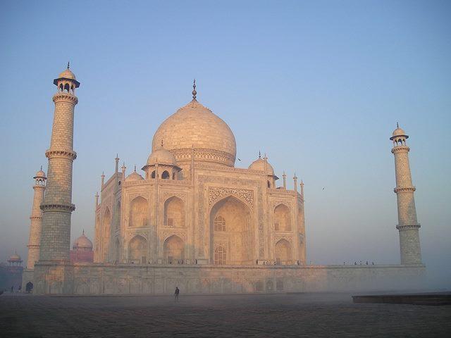 India budget travel