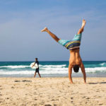 How to Enjoy a Beach Holiday Without Getting Bored In 2020