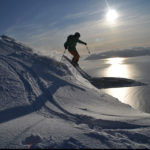 Why choose The Alps for Skiing? A Winning Destination