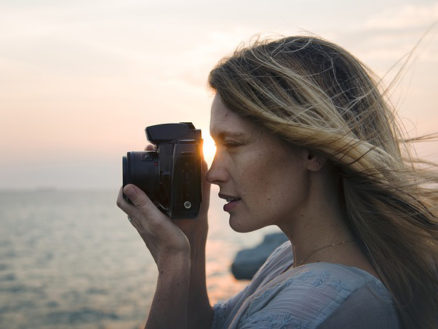 Tips for taking the best travel photos