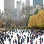 Fun Times in The Big Apple: 5 Activities to Do in New York During Winters