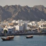 Why Muscat, Oman, Should Be On Your Travel Itinerary For 2018?
