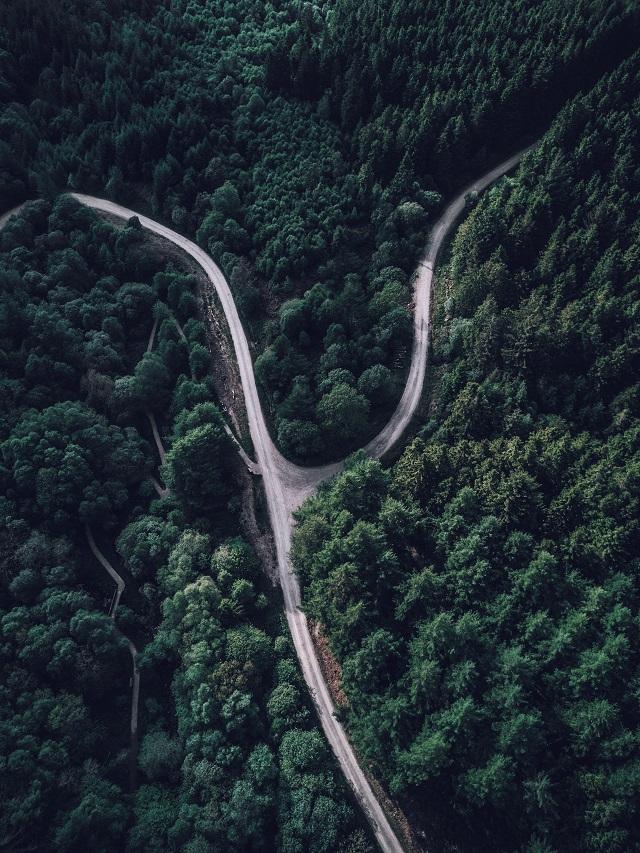 gren-road