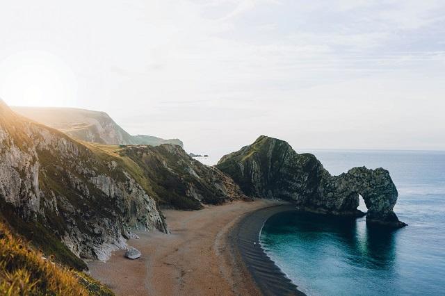 coast-uk