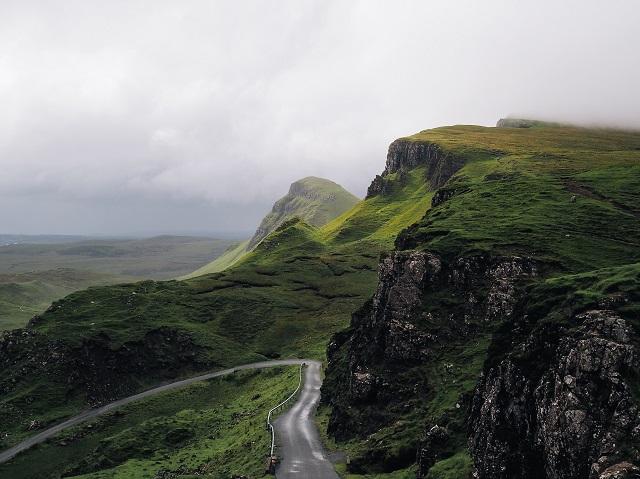 wales-road