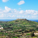 Explore Malta and Gozo on a Budget
