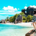 The Ultimate Budget Guide For Exploring Seychelles In 2020