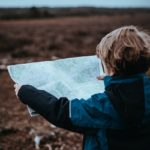 6 Strategies for Stress-Free Travel with Children