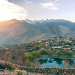 Why You Should Travel To Spiti in India and Things to Know