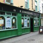 Everything You Need to Know about Irish Pubs