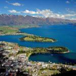 10 Amazing Winter Getaway Spots in New Zealand