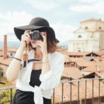How to make the most out of your solo travel