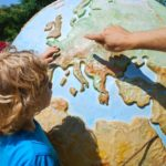 Benefits of Educational Travel
