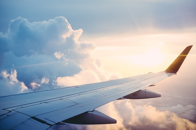 Packing Lists and Tips for the First Time Flyer